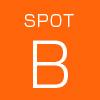 SPOT B