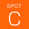 SPOT C