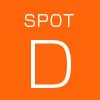 SPOT D